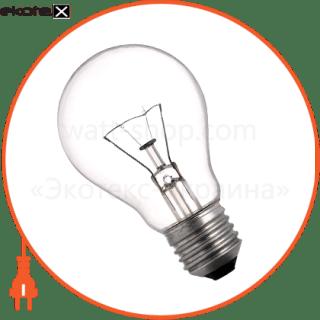 лампа d55 40w e27  - a-id-0869 лампы накаливания electrum Electrum A-ID-0869