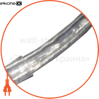AC4 Люмьер комплектуюшие заглушка для гирлянды