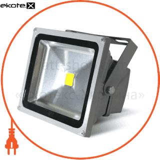 litejet-30w 4000к прожектор светодиодные светильники electrum Electrum B-LF-0183