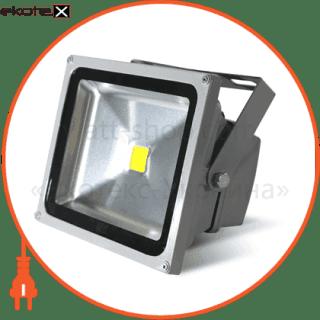 litejet-20w 6500к прожектор светодиодные светильники electrum Electrum B-LF-0966