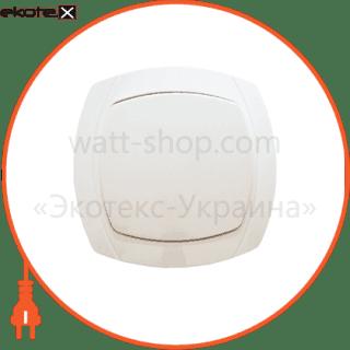 BBсб10-1-0-Ov-W АСКО-УКРЕМ выключатель выключатель 1-кл. bbсб10-1-0-ov-w