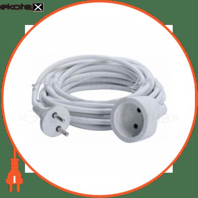 sb-1 3м /10a удлинитель Electrum C-ES-0329