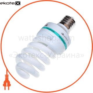 38885 Евросвет энергосберегающие лампы евросвет лампа енергоощ. fs-45-4200-27, 220v