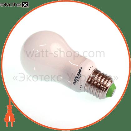 GL-15272 Eurolamp энергосберегающие лампы eurolamp globe gls 15w 2700k e27