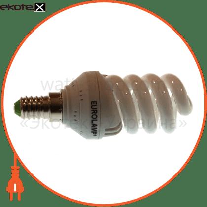 t2 spiral 11w 2700k e14 limited энергосберегающие лампы eurolamp Eurolamp HB-11142