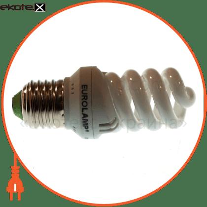 HB-11272 Eurolamp энергосберегающие лампы eurolamp t2 spiral 11w 2700k e27 limited