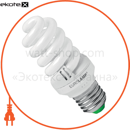 HB-13272 Eurolamp энергосберегающие лампы eurolamp eurolamp клл t2 limited 13w 2700k e27 (50)