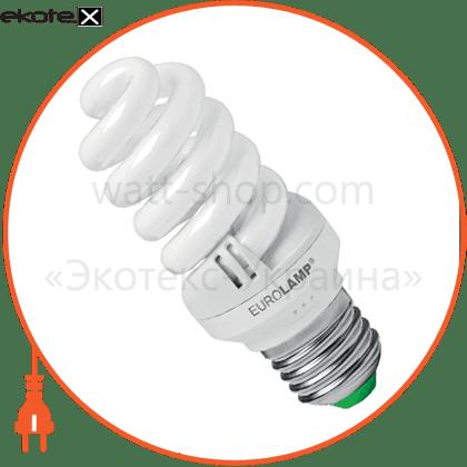 HB-13274 Eurolamp энергосберегающие лампы eurolamp t2 13w 4100k e27 limited