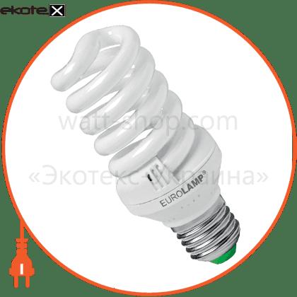 HB-15274 Eurolamp энергосберегающие лампы eurolamp t2 spiral 15w 4100k e27 limited
