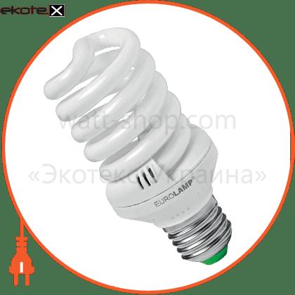 HB-20274 Eurolamp энергосберегающие лампы eurolamp t2 spiral 20w 4100k e27 limited