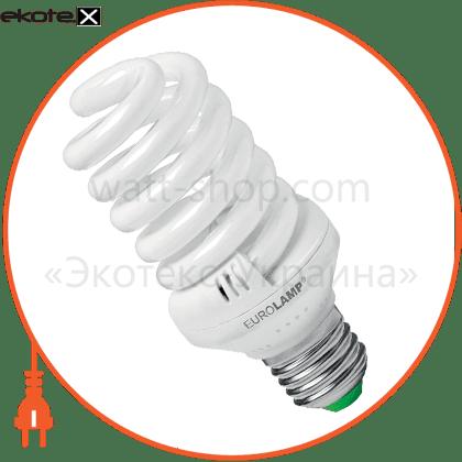 HB-25274 Eurolamp энергосберегающие лампы eurolamp t2 spiral 25w 4100k e27 limited