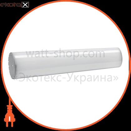"""expert """"ellipse"""", 1200 мм, 54w, 4320lm, 2700к, матовый рассеиватель, ip65 светодиодные светильники ledlife Ledlife LE2-1200-3M-W"""