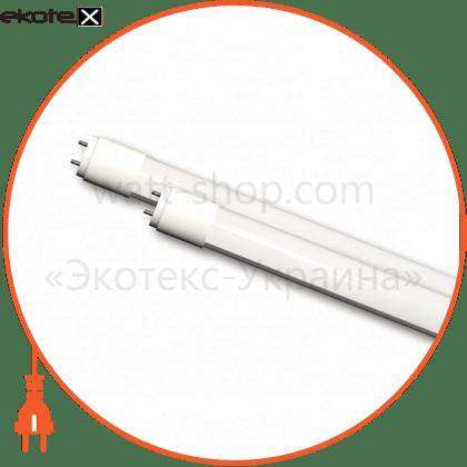 eurolamp led лампа nano t8 9w 4000k светодиодные лампы eurolamp Eurolamp LED-T8-9W/4000(nano)