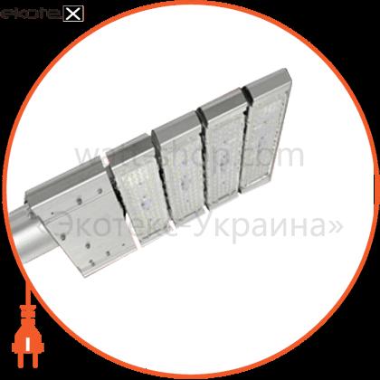 LK-60-W/N/C-1M Ledlife светодиодные светильники ledlife kite, 60w,7200lm, теплый/нейтральный/холодный, дорожная оптика