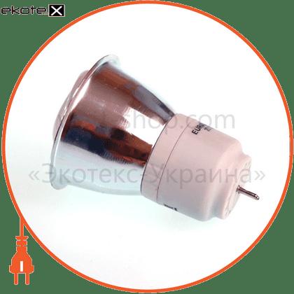 tochka mr16 10w 4100k gu 5.3 энергосберегающие лампы eurolamp Eurolamp