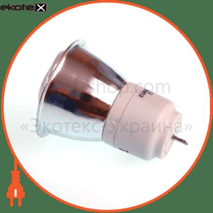 LN-10534(F) Eurolamp энергосберегающие лампы eurolamp tochka mr16 gu 5.3 10w 4100k скло