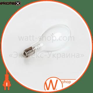 лампа ртутна ggy 400w 220v е40