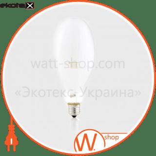 лампа ртутно-вольфрамова gyz 250w 220v e27 газоразрядные лампы евросвет Евросвет 24397