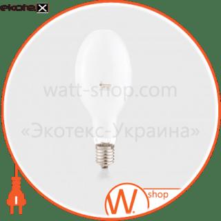 лампа ртутно-вольфрамова gyz 500w 220v e40 газоразрядные лампы евросвет Евросвет 24396
