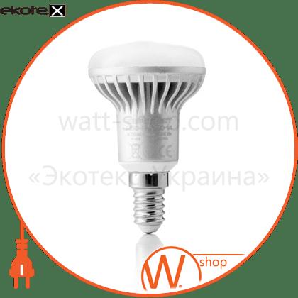 лампа светодиодная евросвет r50-5-4200-14 r50-5-4200-14 светодиодные лампы евросвет Евросвет 38867