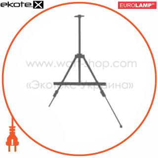 подставка алюминиевая светодиодные (led) панели eurolamp Eurolamp MY-AТ01