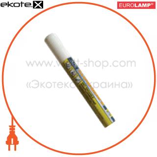 флуоресцентныймаркер (белый) светодиодные (led) панели eurolamp Eurolamp MY-FM01