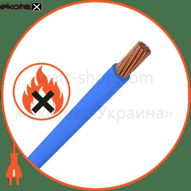 пв-3нгls25 кабель / провод Азовкабель ПВ-3нгLS25