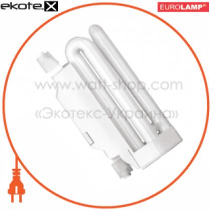 r7s/t3 в прожектор 24w 4100k энергосберегающие лампы eurolamp Eurolamp