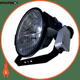 """галогенные прожектор """"round"""" 2000w светильники optima Optima 7055"""