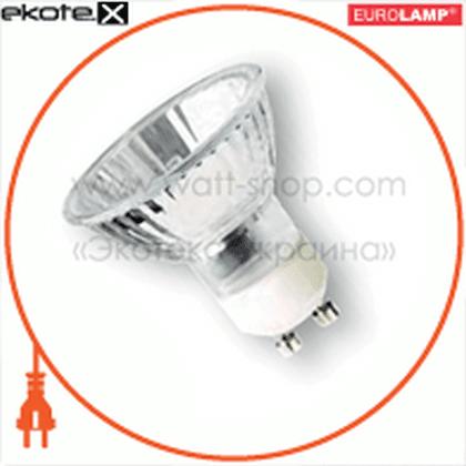 SG-03510 Eurolamp галогенные лампы eurolamp mr 16 35w 230v gu10