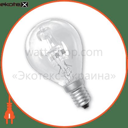 g45 e14 42w 230v clear галогенные лампы eurolamp Eurolamp NNG-G45/42/E14(C)