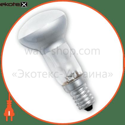 r39 220v e14 42w галогенные лампы eurolamp Eurolamp SG-R39/42/220