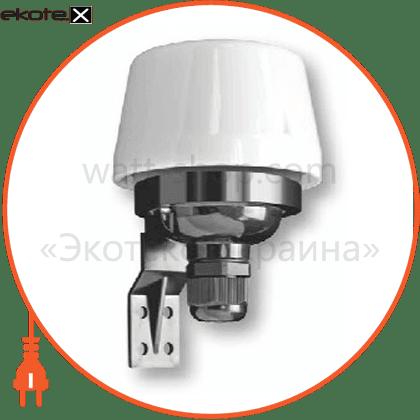 «10a new» сумеречный датчик датчики движения euroelectric Eurolamp ST-307(10)