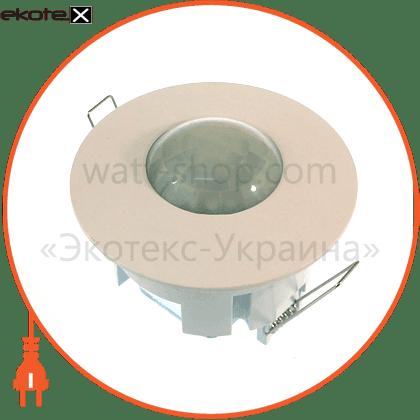 ST-42 Eurolamp датчики движения euroelectric датчик руху «точка xl»