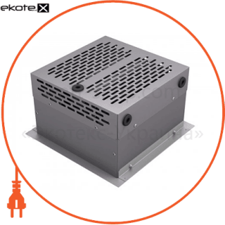 грильято 33 вт базовая модификация с текстурированным рассеивателем светодиодные светильники ledeffect Ledeffect LE-СВО-04-033-0055-20Т