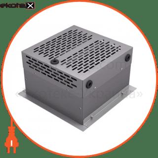 грильято 33 вт модификация с опаловым рассеивателем светодиодные светильники ledeffect Ledeffect LE-СВО-04-033-0060-20Д