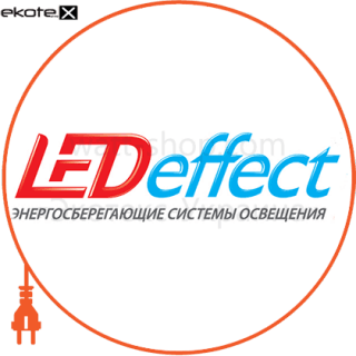свeтильник led офис спо 598х295х40мм накладной 16вт 3000к текст. светодиодные светильники ledeffect Ledeffect LE-СПО-03-020-0456-20Т