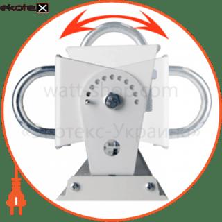 светильники серии высота светодиодные светильники ledeffect Ledeffect LE-СПО-11-060-0408-54Д