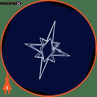 TL008 Люмьер конструкции світлова конструкція верхівка, 0,7*0,9