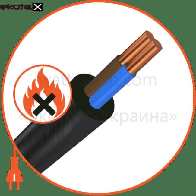 ввгнг2х2,5 кабель / провод Азовкабель ВВГнг2х2,5