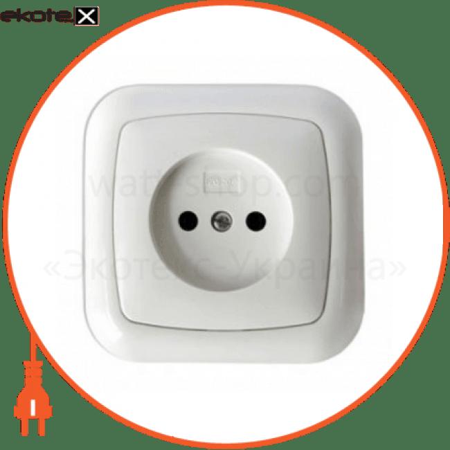 C-OD-1250 Electrum розетка розетка od-610f legend  - c-od-1250
