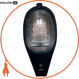 cвітильник корпус cobra b optima (e40) (07449) светильники optima Optima 7449