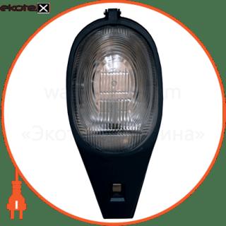 Optima 7448 ртутный светильни cobra b 125w