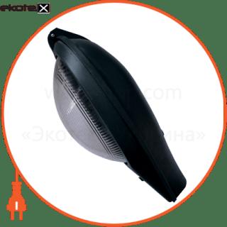 cвітильник корпус cobra b optima (е27) (07464)