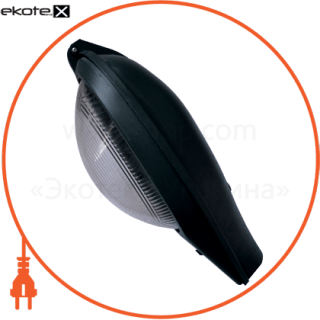 Optima 7443 світильник cobra b жку 01-150-003 optima (07443)