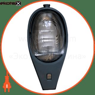 прямого включения светильник cobra pl е40 светильники optima Optima 7466