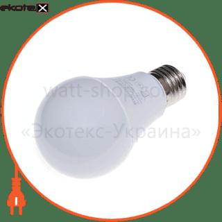 лампа светодиодная евросвет a-10-4200-27 a-10-4200-27 светодиодные лампы евросвет Евросвет 38857