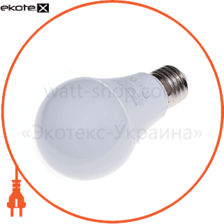 лампа светодиодная евросвет a-9-4200-27 a-9-4200-27