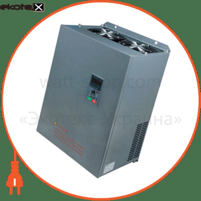 частотный преобразователь e.f-drive.250  250квт 3ф/380в частотные преобразователи Enext i0800023