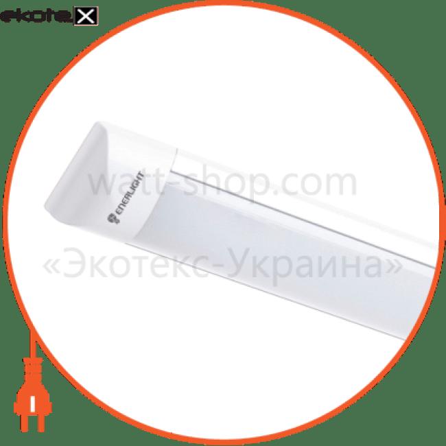 LAURA36SMD80С Enerlight светодиодные светильники enerlight cвітильнік стельовий світлодіодний enerlight laura 36вт 6500к